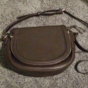Brand New Sole Society Crossbody Bag